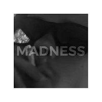 YerzY – Madness EP