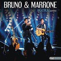Bruno & Marrone – Agora (Ao Vivo)