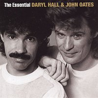 Daryl Hall, John Oates – Dance Vault Remixes - I Can't Go For That (No Can Do)