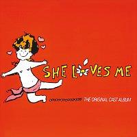 Různí interpreti – She Loves Me