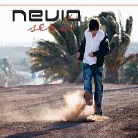 Nevio – Sento [Digital Version]