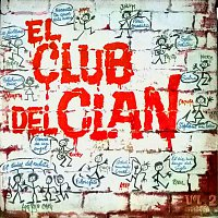Cachita Galan – El Club del Clan, Vol. 2
