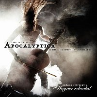 Apocalyptica – Wagner Reloaded: Live in Leipzig