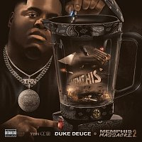 Duke Deuce – Memphis Massacre 2
