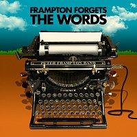 Peter Frampton Band – Loving The Alien / Avalon / Reckoner