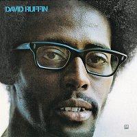 David Ruffin – David Ruffin