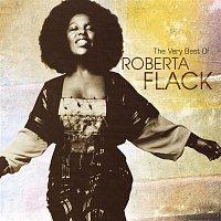 Roberta Flack – The Very Best Of Roberta Flack
