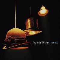 Thomas Fersen – Triplex
