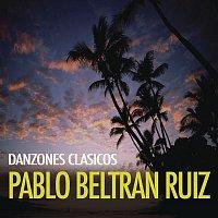 Pablo Beltrán Ruiz y Su Orquesta – Danzones Clásicos