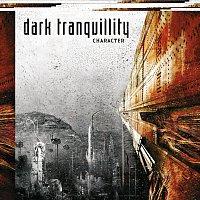 Dark Tranquillity – Character