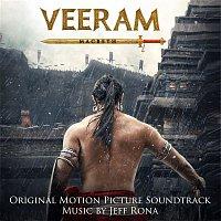 Jeff Rona – Veeram - Macbeth (Original Motion Picture Soundtrack)
