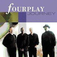 Fourplay – Journey