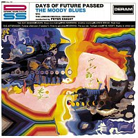 The Moody Blues – Days Of Future Passed