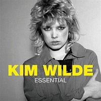 Kim Wilde – Essential