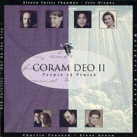 Coram Deo II: People Of Praise
