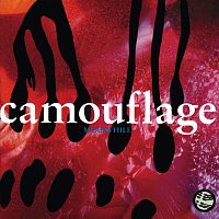 Camouflage – Meanwhile