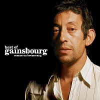 Serge Gainsbourg – Comme un boomerang