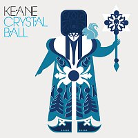 Keane – Crystal Ball [Live From Germany EP - Recorded By Eins Live]