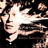 Robbie Robertson – Robbie Robertson