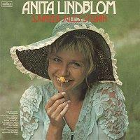 Anita Lindblom – sjunger Jules Sylvain