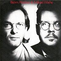 Bjorn Afzelius & Mikael Wiehe