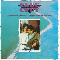 Ry Cooder – Blue City Motion Picture Soundtrack
