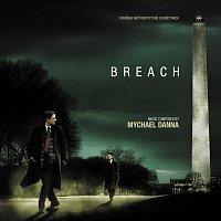 Mychael Danna – Breach [Original Motion Picture Soundtrack]