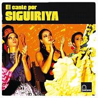 Různí interpreti – El Cante Por Siguiriiya