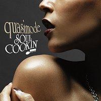 Quasimode – Soul Cockin'