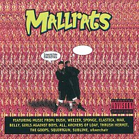 Různí interpreti – Mallrats [Original Motion Picture Soundtrack]