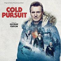 George Fenton – Cold Pursuit [Original Motion Picture Soundtrack]