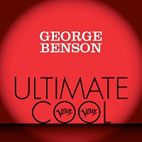 George Benson – George Benson: Verve Ultimate Cool