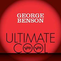 George Benson – George Benson: Verve Ultimate Cool