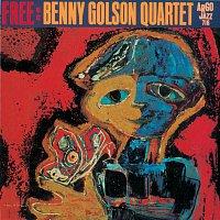 Benny Golson – Free