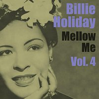 Mellow Me Vol.  4
