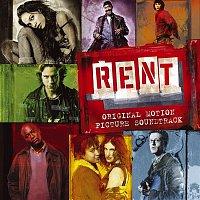 Various Artists.. – RENT - Original Motion Picture Soundtrack