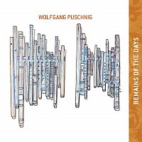 Wolfgang Puschnig – Remains Of The Days
