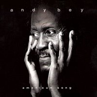 Andy Bey – American Song
