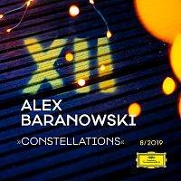Alex Baranowski – Constellations