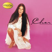 Cher – Essential Collection:  Cher
