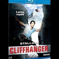 Různí interpreti – Cliffhanger