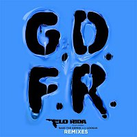 Flo Rida – GDFR (feat. Sage The Gemini and Lookas) [Remixes]