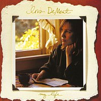 Iris Dement – My Life