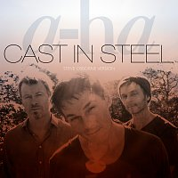 a-ha – Cast In Steel [Steve Osborne Version]