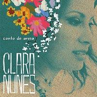 Clara Nunes – Conto de Areia