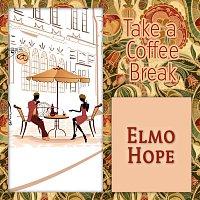 Elmo Hope – Take a Coffee Break