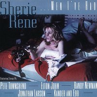 Sherie Rene Scott – Sherie Rene...Men I've Had