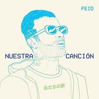 Feid – Nuestra Canción