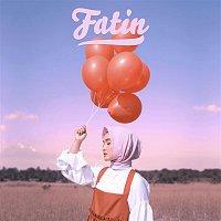 Fatin – Jingga