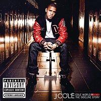 J. Cole – Cole World: The Sideline Story